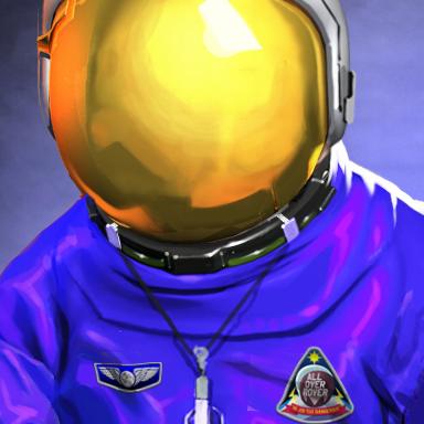 Man05_HelmetVisorGold